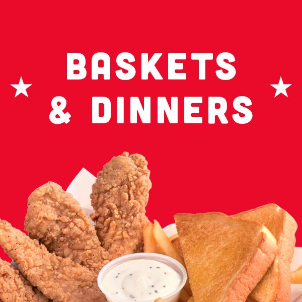 basket_red