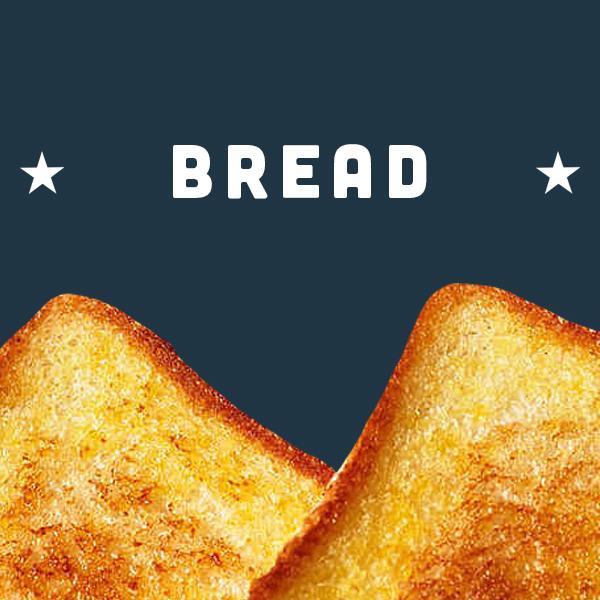 bread_blue