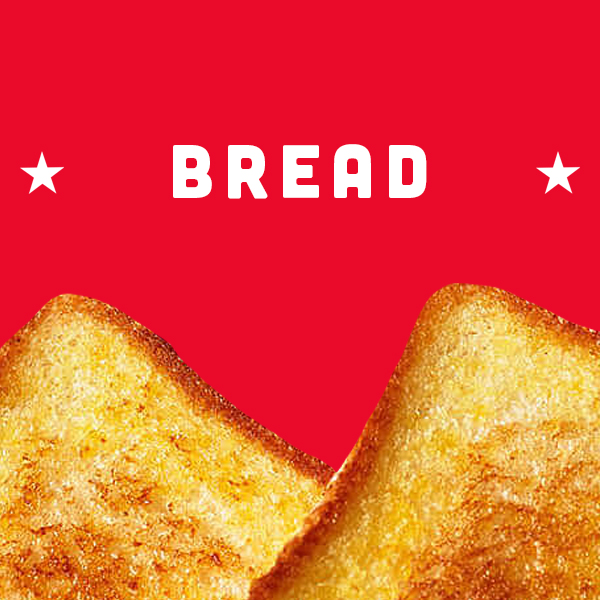 bread_red