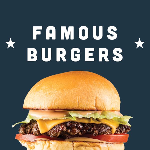 burgers_blue
