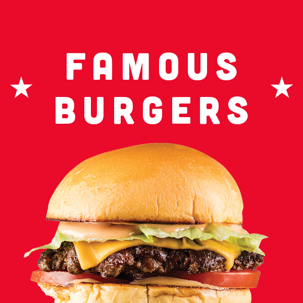 burgers_red