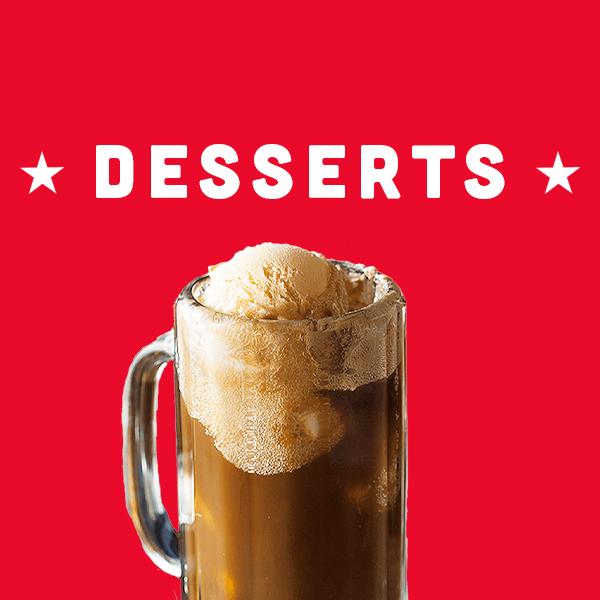 dessert_red