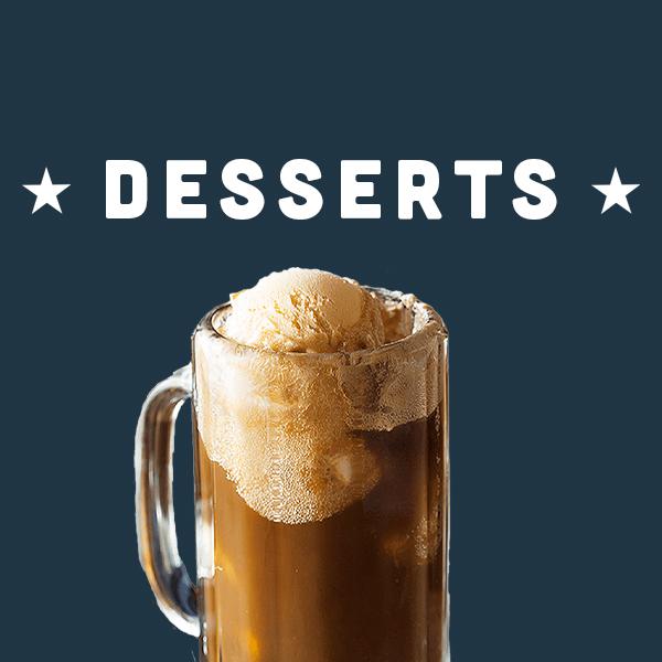 desserts_blue