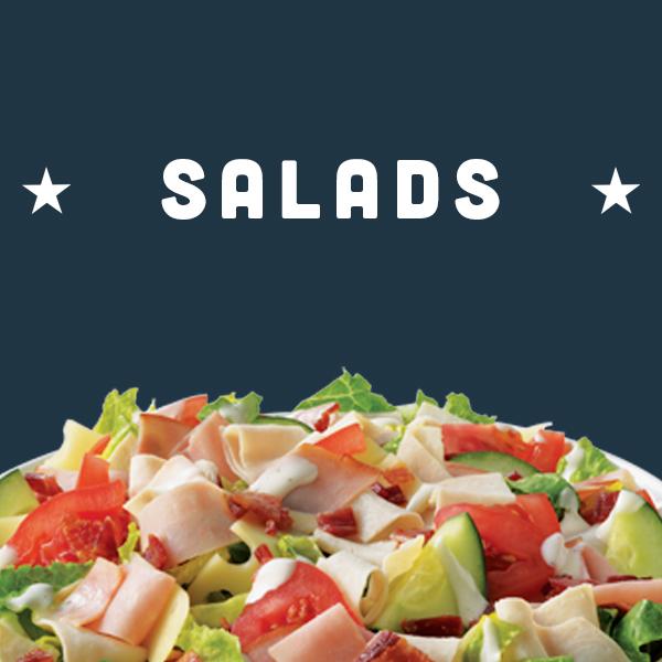 salads_blue
