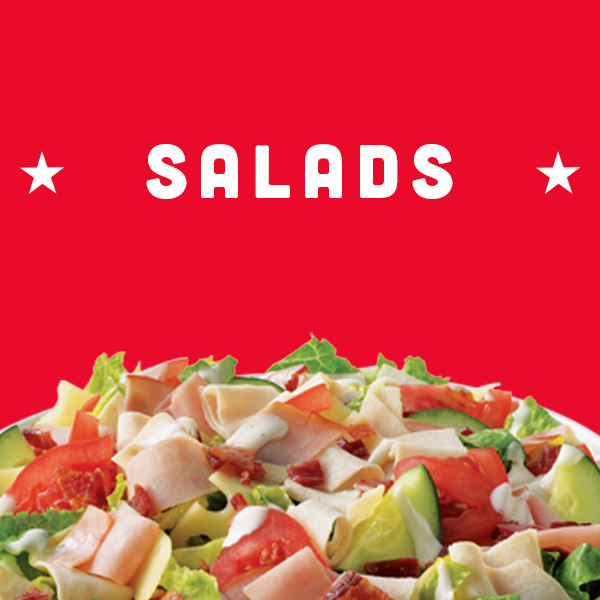 salads_red