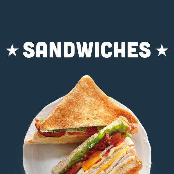 sandwiches_blue
