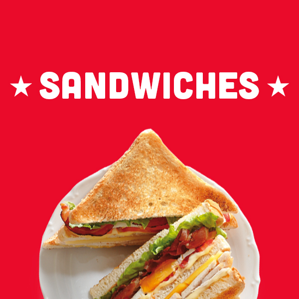 sandwiches_red